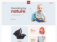Demo Baby & Kids