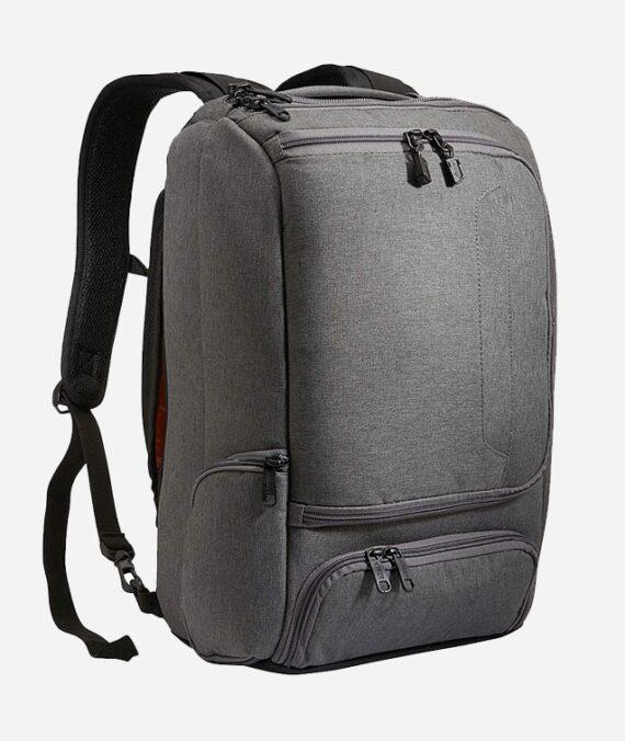 Harwish Men's Bag