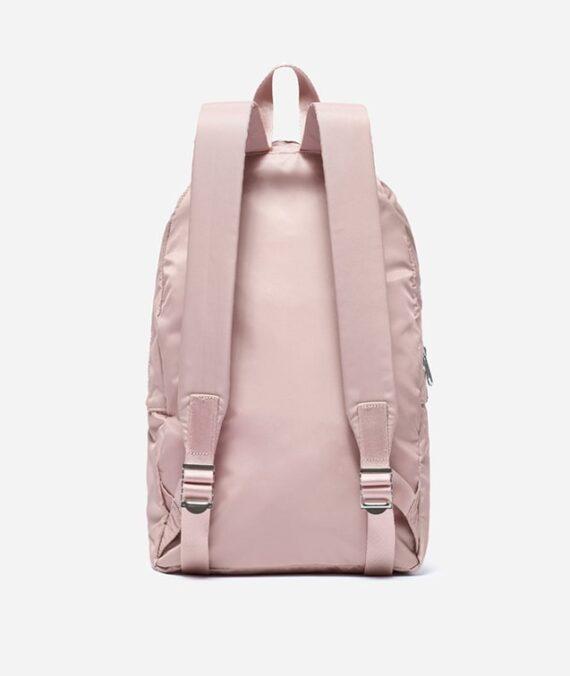 DALIX Duffle Bag