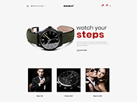Demo Watches