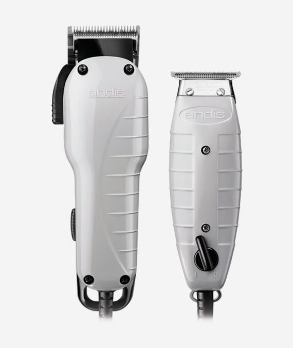 Shaver For Adults