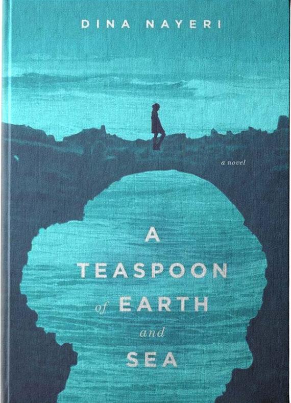A Teaspoon of Earth Sea