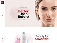 Demo Cosmetics