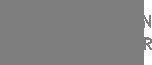 2client-logo