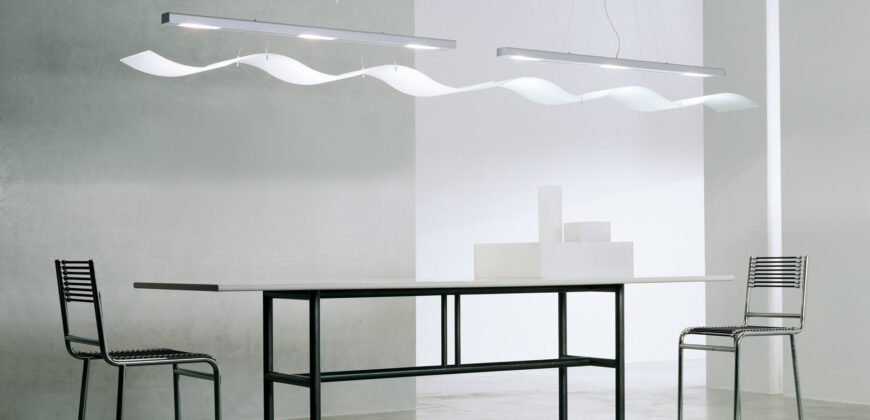 Bennett's Furniture and Mattresses