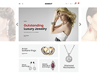 Demo Jewellery