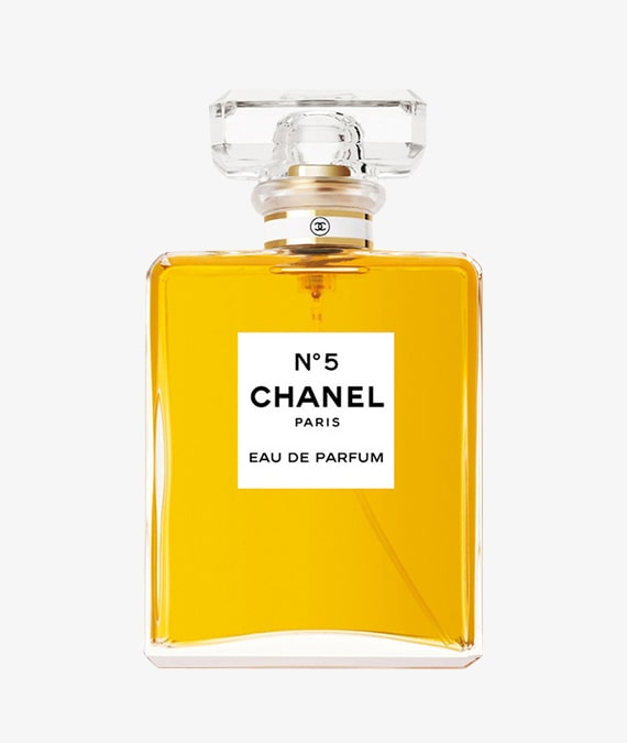 Chanel Eau De Parfum