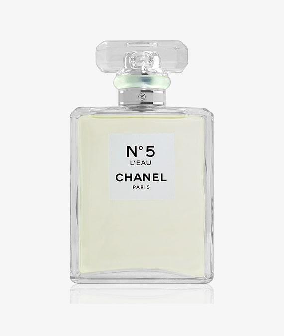 Chanel Eau Premiére