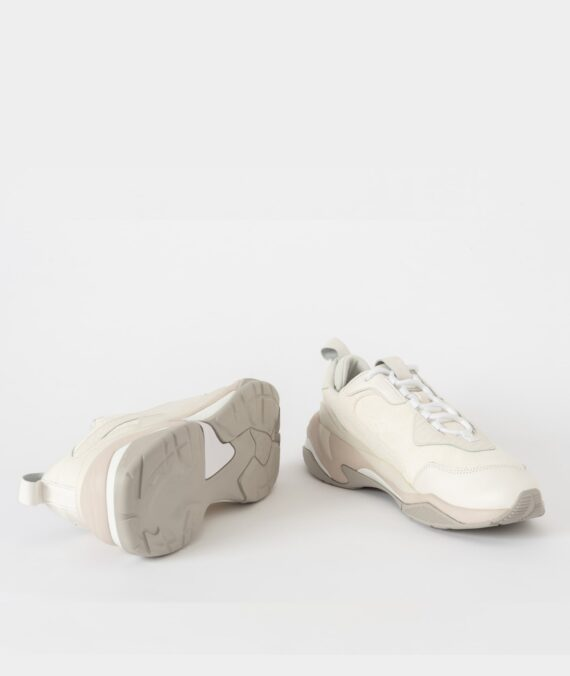 Nike Pure Boost
