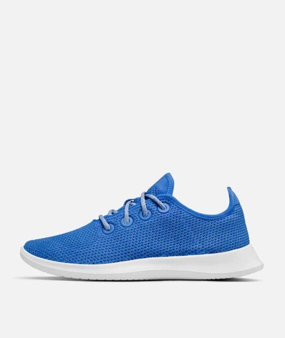 Nike Pro Boost