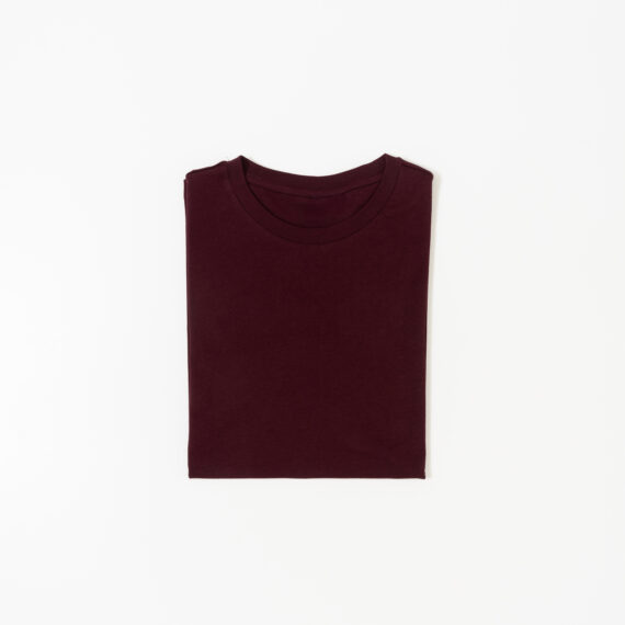 Premium Compact Shirt