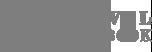 client_logo_04