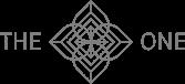 client_logo_06