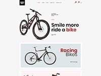 Demo Bike